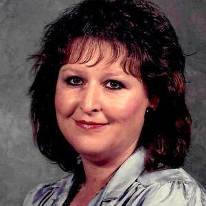 Della Matheson Hyder Obituary Photo