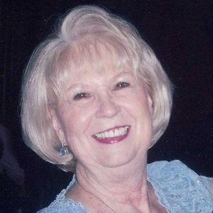 Joann Turley Gray