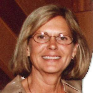 Janice G. Sherman