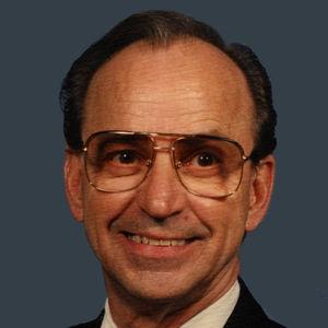 Mr. Charles  E. Hook