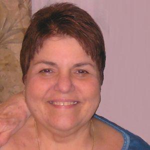 Rose Ann M.   DeAngelis Obituary Photo