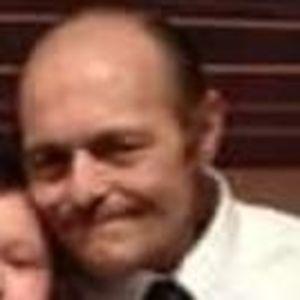 James Laroche Sr. Obituary Photo