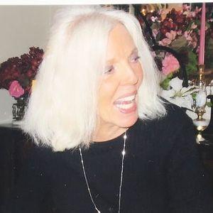 Valerie M. (Edgar) Shea