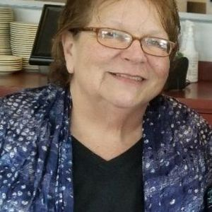 Mrs. Susan L. (Fraser) Julian