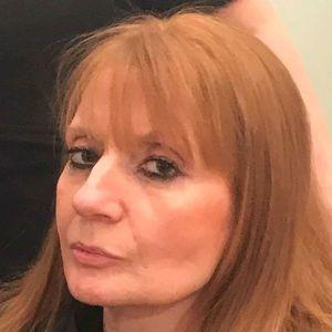 Maria Stamatakis