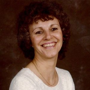 Mrs. Theresa M. (Raboin) LeBlanc