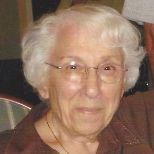 Carmella L. (Lamonica) McCorrison Obituary Photo