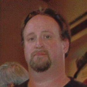 Michael D. Jacobs