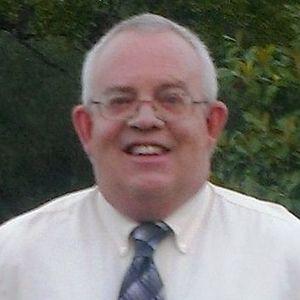 Benjamin Langford Geeslin