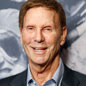 Bob Einstein Obituary Photo
