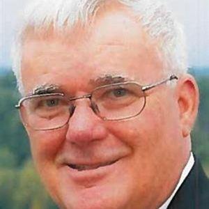 Denis J. Cote