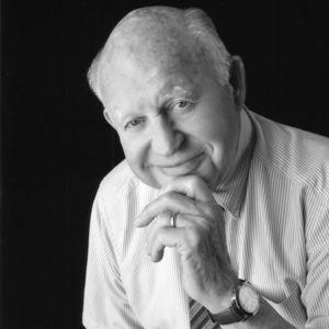 Donald Vernon Wright Obituary Photo