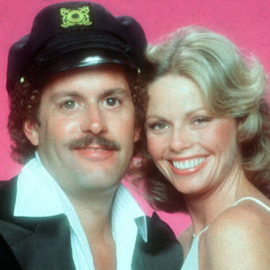 Daryl Dragon Obituary Photo