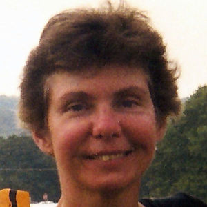 Helga M Klein