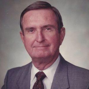 Lt. Col. Douglas A. Beyer, (USAF Ret.)
