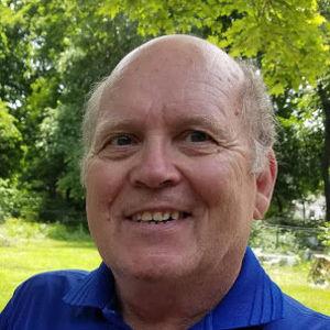 Michael A.  Norrman Obituary Photo