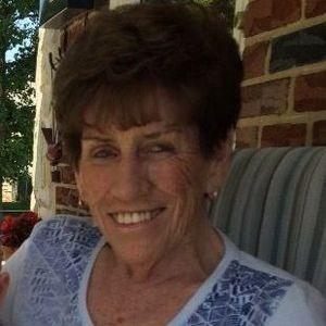 Joan D. Downie