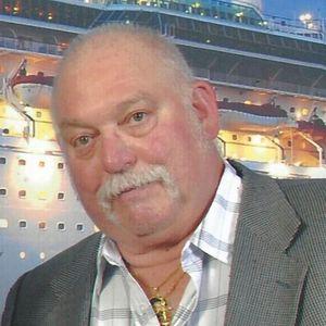 Joseph Schlembach Obituary Photo