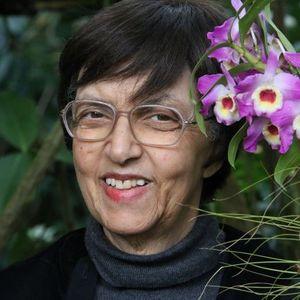 Norma Hohertz