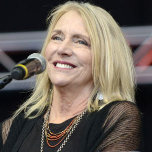 Pegi Young Obituary Photo