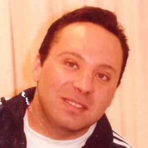 Michael Thomas Ianni