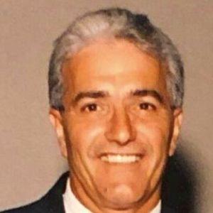 John  M. Fusaro Obituary Photo