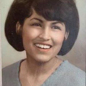 Cynthia A. Montanez