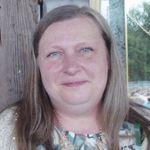 """Kathleen """"Kay"""" Ellen Price"""