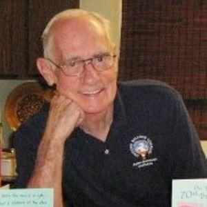 "Terrence ""Terry"" Lee Rea Obituary Photo"