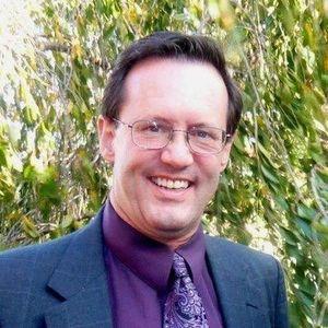 Bradley Allen Stevenson