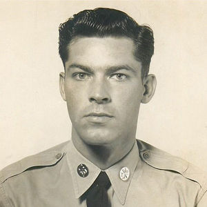 James Bryce Kennedy, Sr.