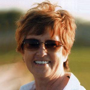 Jacquelynn Sakowski Obituary Photo