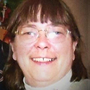 Dawnn R. Drury Obituary Photo