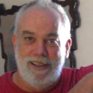 Ronald S. Coelho