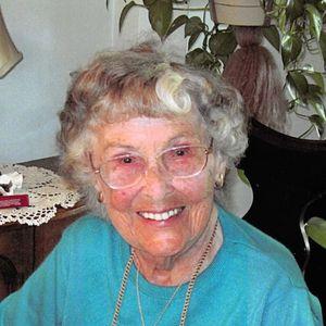 Emilie  P. (Pepper)  Carpenter Obituary Photo