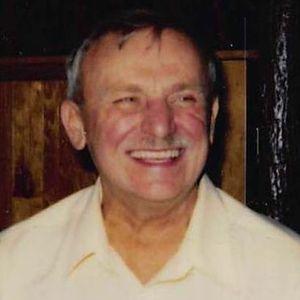 Michael  F. Falvey