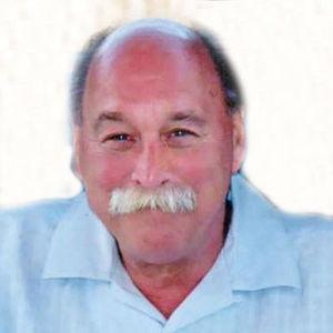 Dennis Alfons DeJaeghere Obituary Photo