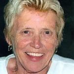 Mary C. Lehr
