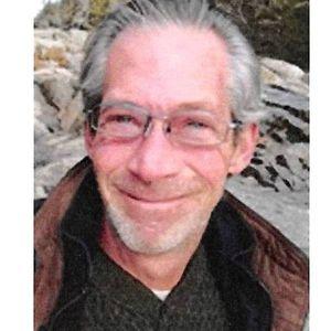 Michael  R. Paquin