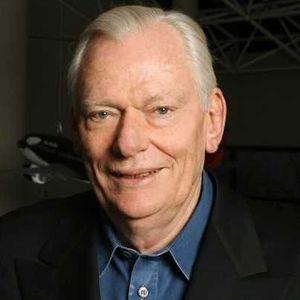 Herb  Kelleher Obituary Photo
