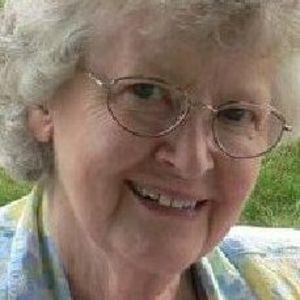"Barbara  Jean ""Barb"" Watkins"
