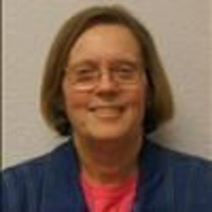 Linda Sue Corey