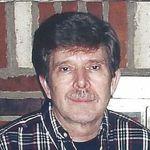 Harold  Ray Nole