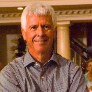 James F. Quinn