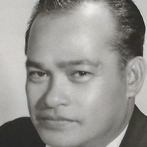 Wilfredo Espinosa Hermosilla Obituary Photo