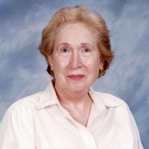 Sarah Brinkley Belew