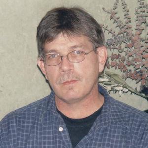 Dennis DiMeo