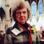 Ruth E. (Herlihy) Ford