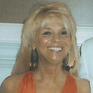 Janice E. Wilson