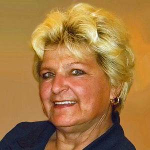 Barbara Dorosz